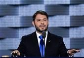 Gallego: İran'la İlgili İstihbarat Raporları Manipüle Ediliyor