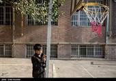 تهران| نماینده مردم تهران در مجلس: احداث مدرسه مهمترین اولویت در روستاها است