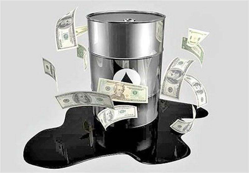 قیمت جهانی نفت امروز 1397/10/22|تثبیت نفت 60 دلاری