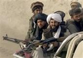 موانع صلح از نگاه طالبان + سند