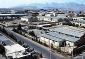 امکان ایجاد حداقل 7000 فرصت شغلی درمجتمع صنفی ـ صنعتی شیخآباد استان البرز