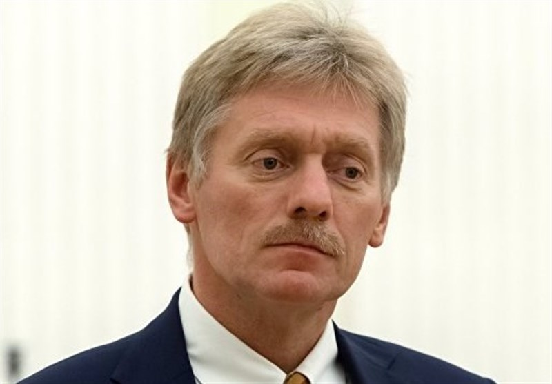 Kremlin: Moscow-Kiev Relations Far from Improving
