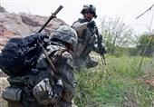 روسیه: در کشته شدن نظامیان آمریکایی در افغانستان نقشی نداریم