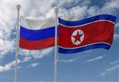 Moscow, Pyongyang Agree on Closer Cooperation on Security Issues