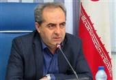 انتخابات شورای مرکزی حزب اعتمادملی در نوبت بررسی قرار دارد