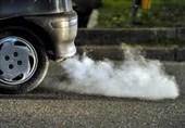 مهار روند فزاینده آلودگی هوای تهران با اجرای طرح کاهش
