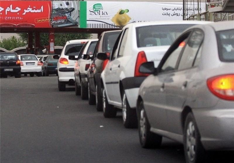 دلایل طرح سهمیه بندی بنزین اعلام شد/ آمار جدید دولت: روزانه تا 40 میلیون لیتر سوخت قاچاق می شود