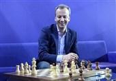 اعلام دلیل نیامدن رئیس فدراسیون جهانی شطرنج به ایران/ رضایت مسئولان از برگزاری جام فجر