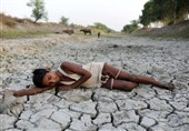 Report: India, Pakistan to Be Hit by More Deadly Heat Waves because of Climate Change