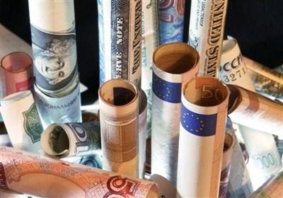 قیمت دلار و قیمت یورو در صرافیهای بانکی امروز ۹۹/۰۶/۲۲| صعود قیمت دلار و یورو؛ دلار در صرافیها وارد کانال ۲۳ هزار تومان شد