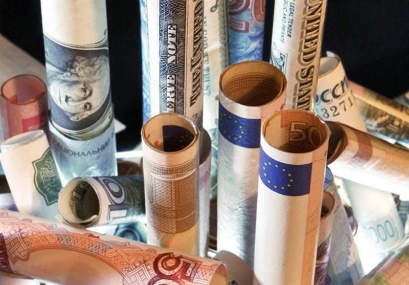 قیمت دلار و قیمت یورو در صرافیها امروز 99/07/07| افزایش قیمت ارز در صرافیها؛ دلار 28 هزار و 950 تومان شد