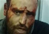 تحولات لیبی| دستگیری سرکرده القاعده در «درنه»
