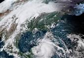مرگ 5 نفر در آمریکا در پی بارش برف