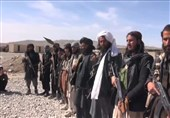 Taliban Captures Afghanistan's Southeastern City: Spokesman