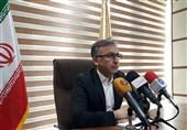 قطار تهران-آنکارا این هفته راهاندازی میشود