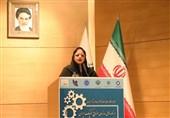 استان فارس در بهبود فضای کسب و کار رتبه نهم کشور را به خود اختصاص داد