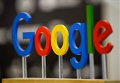 Google Shutting Down Its Social Network because of Never-Revealed Data Breach