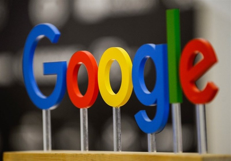 Google Shutting Down Its Social Network because of Never