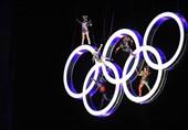 تعیین بودجه المپیک 2022 جوانان در سنگال