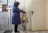 270 کانون سلامت محلات در مازندران فعالیت دارند