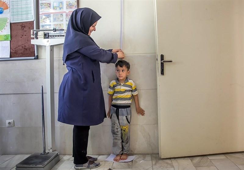 یزد| اساس بحث اجتماعی شدن کانون سلامت محله است