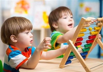 بچه ها کجا بازی کنند ؟