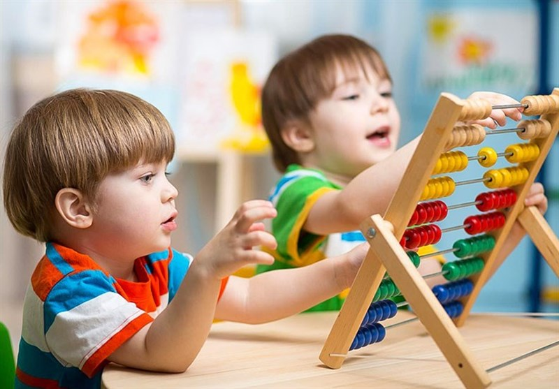 کارگاه مهارتهای زندگی برای کودکان در استان مرکزی برگزار میشود