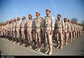 ارشد ارتش در جنوب غرب کشور: تمهیدات لازم برای مقابله با کرونا در پادگانهای خوزستان انجام میشود