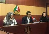 تشریح برنامههای جشنواره ورزش و محیط زیست از زبان رئیس کمیسیون