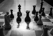 برگزاری اولین دوره مسابقات دیپلماتها در فدراسیون شطرنج