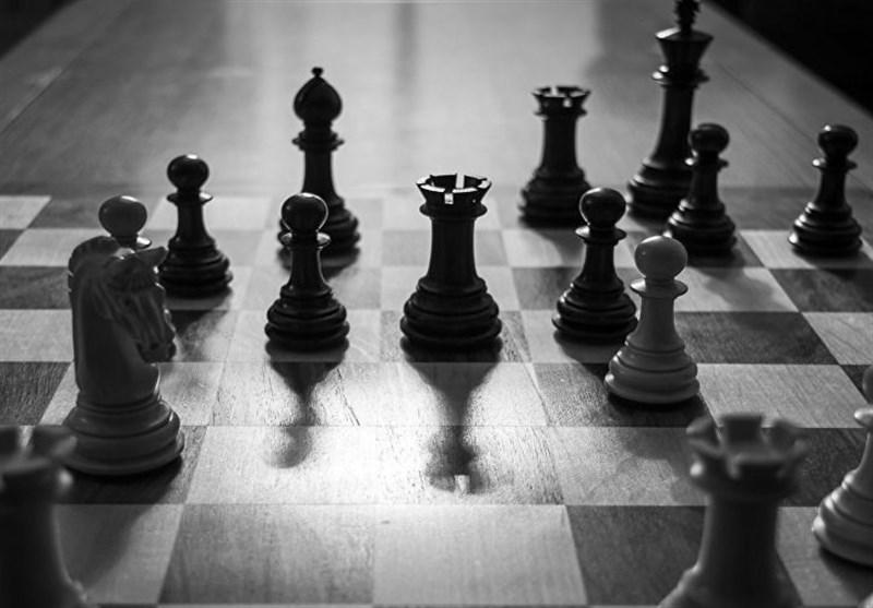 فردا؛ آغاز بیستوهفتمین دوره مسابقات شطرنج بینالمللی آزاد جام فجر