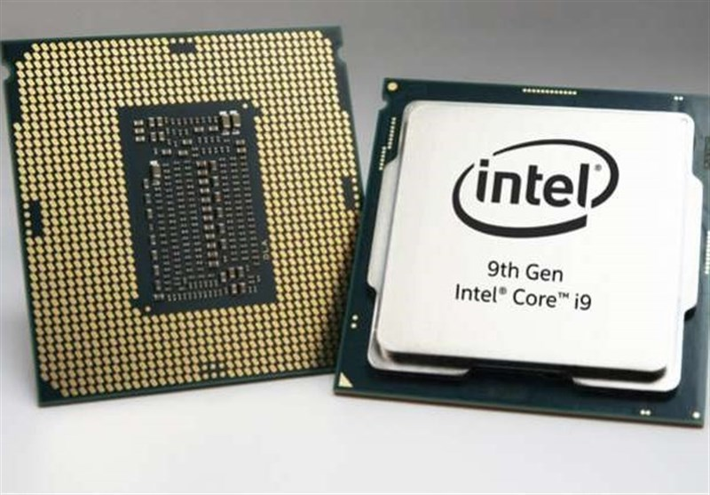 Intel Announces Launch Date of 9th Generation Core-X Family