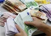قیمت خرید دلار در بانکها امروز 97/11/02|دلار ثابت ماند؛ یورو ارزان شد