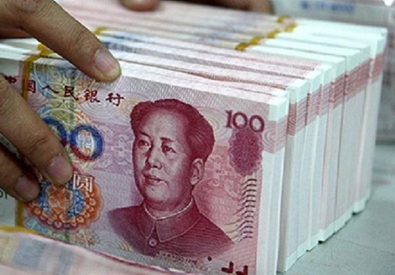 مسکن در چین 10.4 درصد گران شد