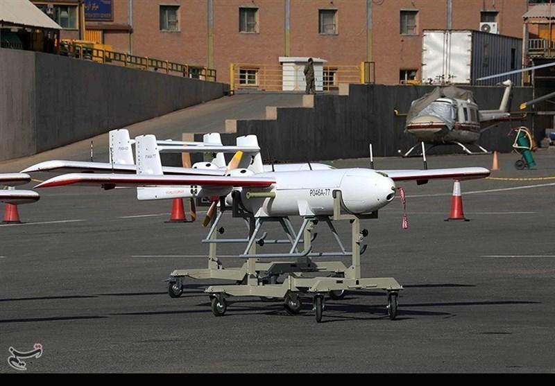 Acheter un Drone: Drone, Quadricoptère Ou Multirotor. Comment S'y Retrouver ? pas cher livraison rapide livraison en 24h