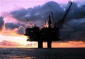 توسعه میدان گازی فرزاد ب ایران توسط شرکت های داخلی
