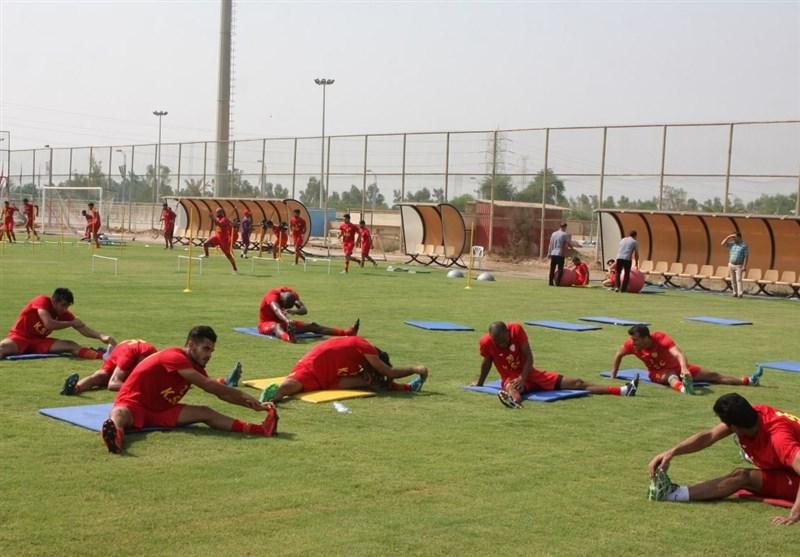 استاندار کردستان دستور تشکیل 2 تیم فوتبال و بسکتبال را صادر کرد