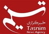 پربینندهترین اخبار گروه فرهنگی تسنیم در بیست و یکم آذرماه