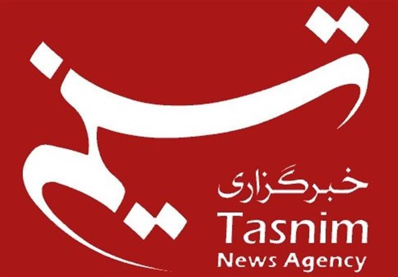 پربینندهترین اخبار گروه فرهنگی تسنیم در بیست و دوم آبانماه