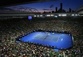 اعلام میزان جایزه نقدی تنیس اُپن 2019 استرالیا