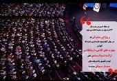 محمد پیام بهرام پور، مدرس دوره فن بیان: چرا باید فن بیان خوبی داشته باشیم و خوب صحبت کنیم؟