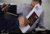ثبتنام کنندگان پیادهروی اربعین کرمان به 35 هزار نفر رسید