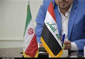 Iran, Iraq Formulate Roadmap to Joint Cooperation