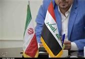 تلاش رقبای ایران برای کسب بازار عراق