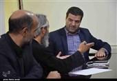 اربعین حسینی| کرمان رکورد صدور ویزای اربعین در کشور را شکست