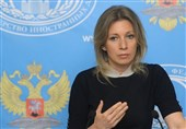 واکنش روسیه به بازداشت آتامبایف