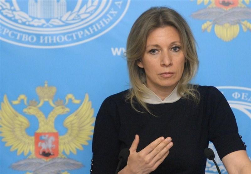 مسکو: روسیه به تهدیدهای هستهای جدید آمریکا پاسخ خواهد داد