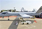 پاکستان میں شجرکاری کے لئے ڈرون طیارے استعمال کرنے کا اعلان