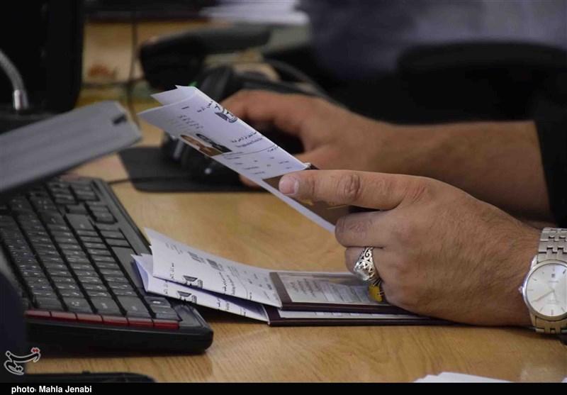 ۶۳ هزار و ۵۰۰ ویزای اربعین در کرمان صادر شد