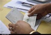 روند صدور ویزا برای زوار اربعین در استان مرکزی مطلوب و قابل قبول است